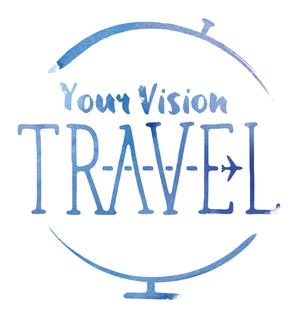 Your Vision Travel